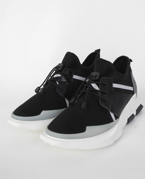 Y-3 new 스니커즈(255-280)